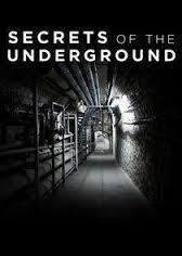 Watch Movie secrets-of-the-underground-season-1