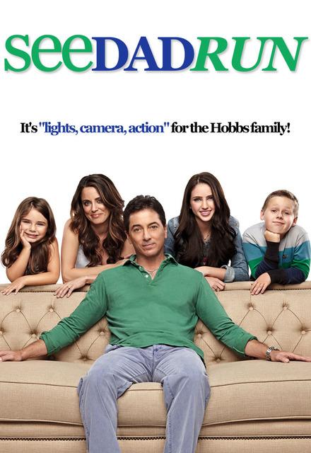 Watch Movie see-dad-run-season-1
