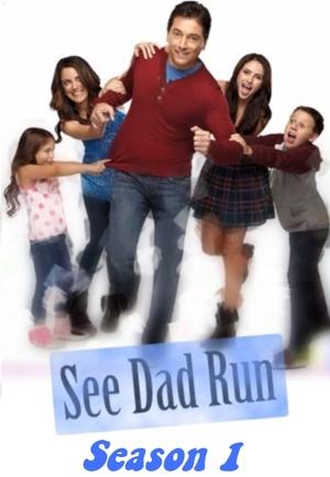 Watch Movie see-dad-run-season-2