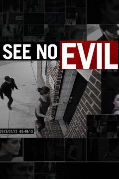 Watch Movie see-no-evil-season-5