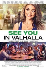 Watch Movie see-you-in-valhalla