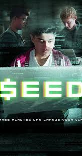 Watch Movie seed-2017