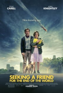 Watch Movie seeking-a-friend-for-the-end-of-the-world