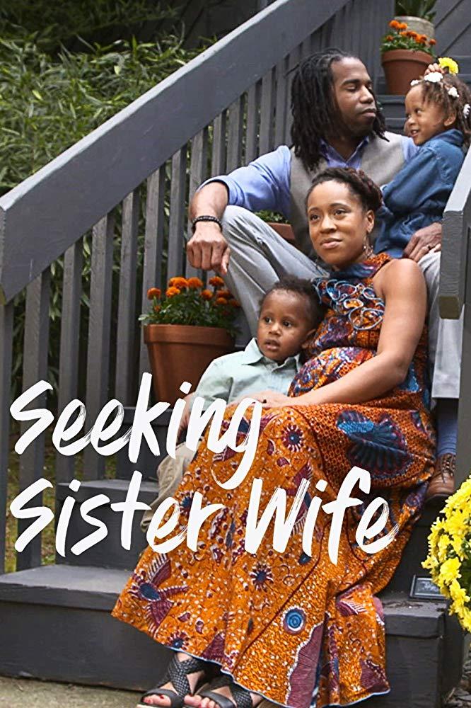 Watch Movie seeking-sister-wife-season-3