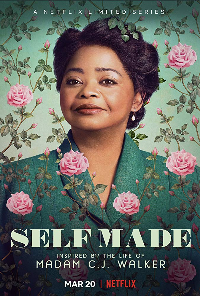 Watch Movie self-made-inspired-by-the-life-of-madam-c-j-walker-season-1