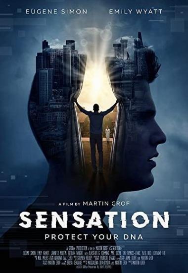 Watch Movie sensation