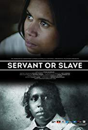 Watch Movie servant-or-slave