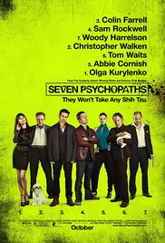 Watch Movie seven-psychopaths