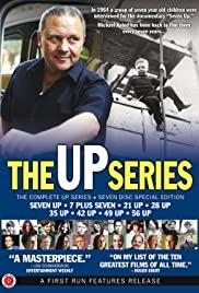 Watch Movie seven-up