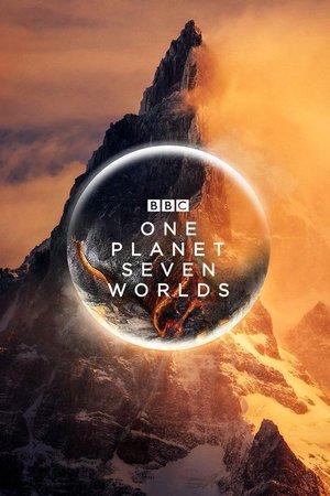 Watch Movie seven-worlds-one-planet-season-1