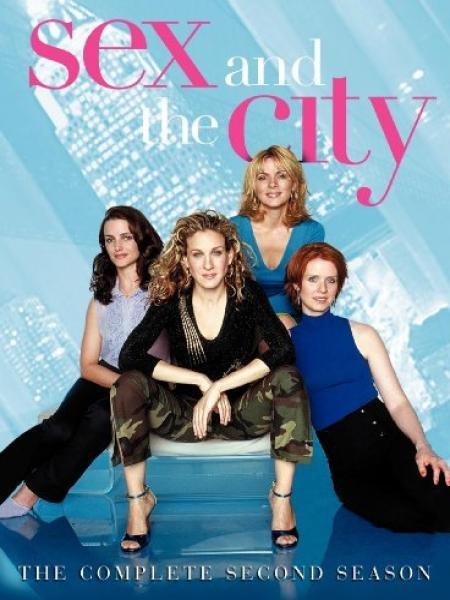 Watch Movie sex-and-the-city-season-2