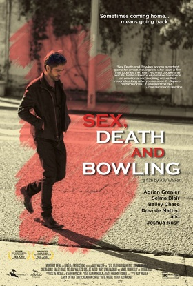 Watch Movie sex-death-and-bowling