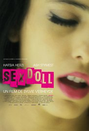 Watch Movie sex-doll