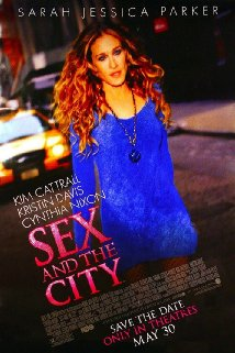 Watch Movie sex-in-the-city