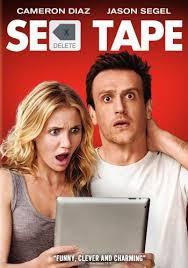 Watch Movie sex-tape