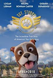 Watch Movie sgt-stubby-an-american-hero