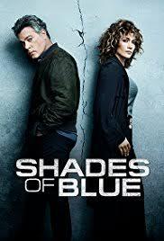 Watch Movie shades-of-blue-season-3
