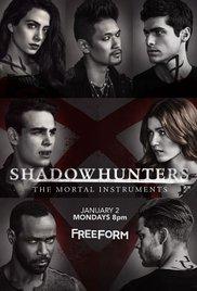 Watch Movie shadowhunters-the-mortal-instruments-season-2