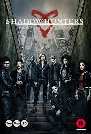 Watch Movie shadowhunters-the-mortal-instruments-season-3