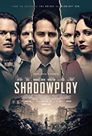 Shadowplay - Season 1