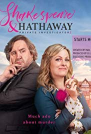 Watch Movie shakespeare-hathaway-private-investigators-season-1