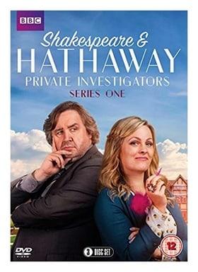 Watch Movie shakespeare-hathaway-private-investigators-season-3