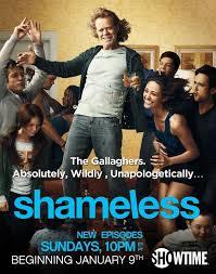 Watch Movie shameless-season-1