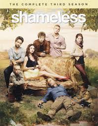 Watch Movie shameless-season-3