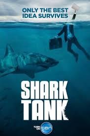 Watch Movie shark-tank-australia-season-3