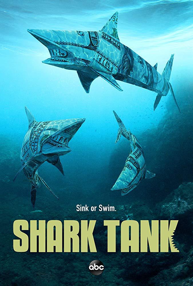 Watch Movie shark-tank-season-11