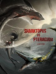 Watch Movie sharktopus-vs-pteracuda