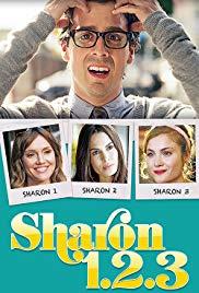Watch Movie sharon-1-2-3