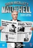 Watch Movie shaun-micallef-s-mad-as-hell-season-12