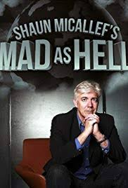 Watch Movie shaun-micallef-s-mad-as-hell-season-9