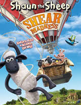 Watch Movie shaun-the-sheep-season-1