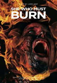 Watch Movie she-who-must-burn