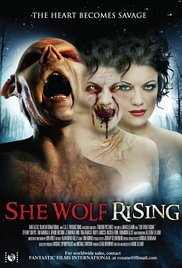 Watch Movie she-wolf-rising
