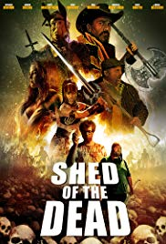 Watch Movie shed-of-the-dead