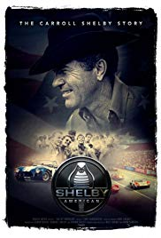 Watch Movie shelby-american