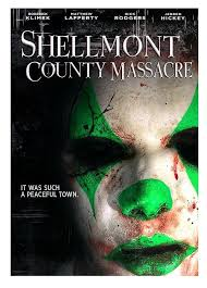 Watch Movie shellmont-county-massacre