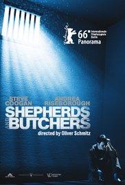 Watch Movie shepherds-and-butchers