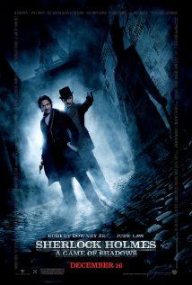 Watch Movie sherlock-holmes-a-game-of-shadows