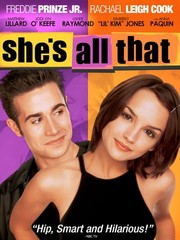 Watch Movie shes-all-that