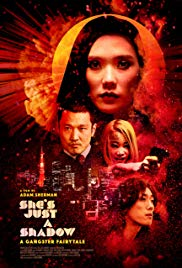 Watch Movie she-s-just-a-shadow