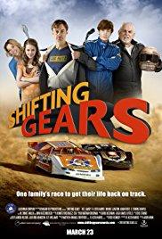 Watch Movie shifting-gears