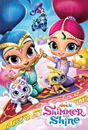Watch Movie shimmer-and-shine-season-3
