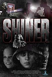 Watch Movie shiner