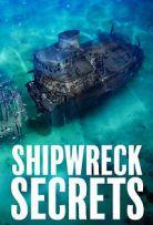 Watch Movie shipwreck-secrets-season-1
