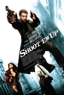 Watch Movie shoot-em-up