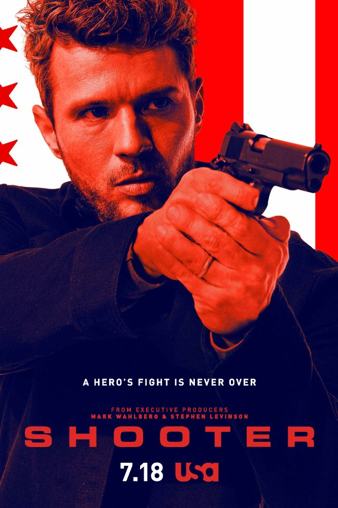 Watch Movie shooter-2016-season-2